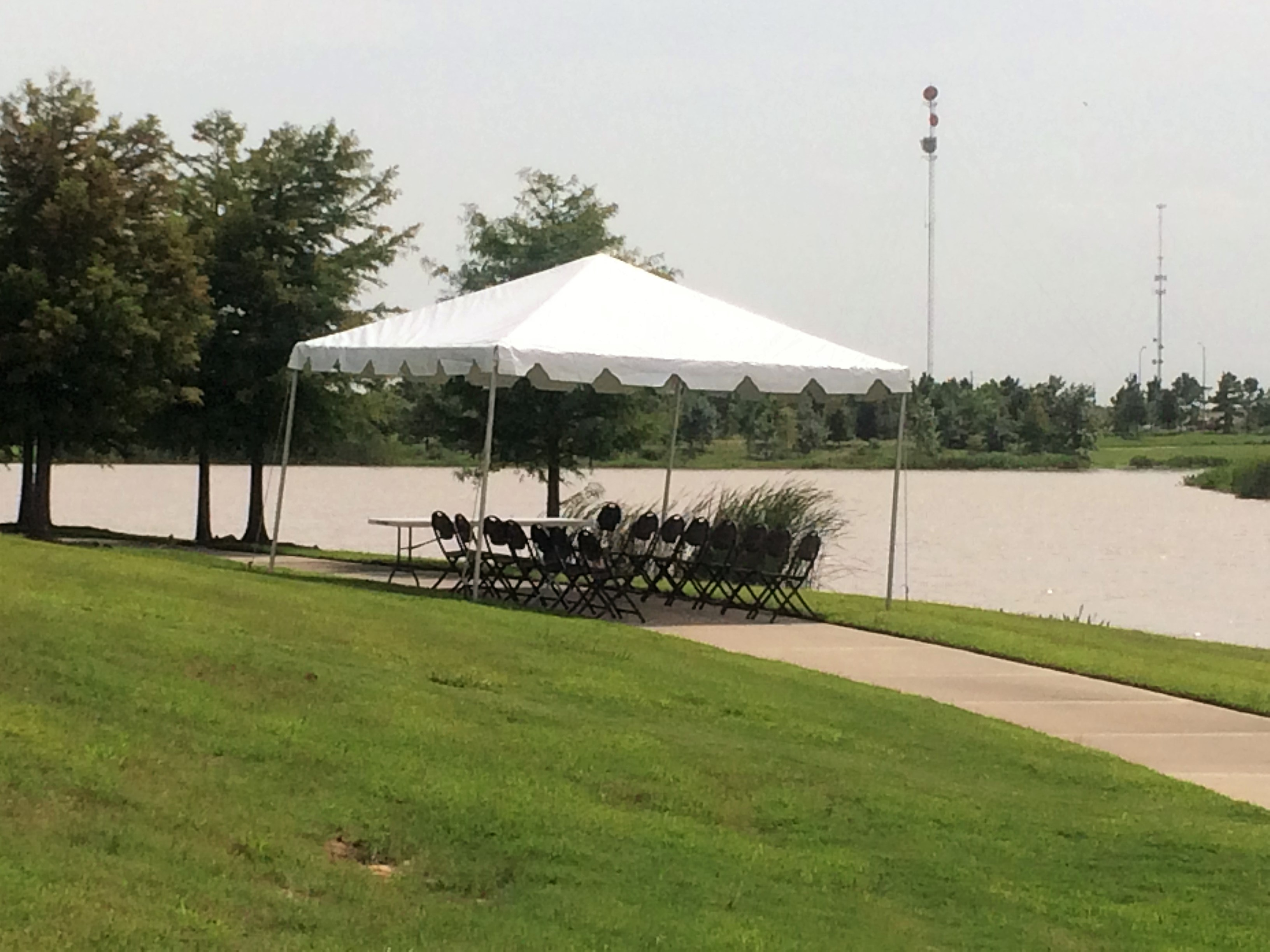 15x15 Tent Rentals & 15x15 Tent Rentals in houston Hu0026R got you covered